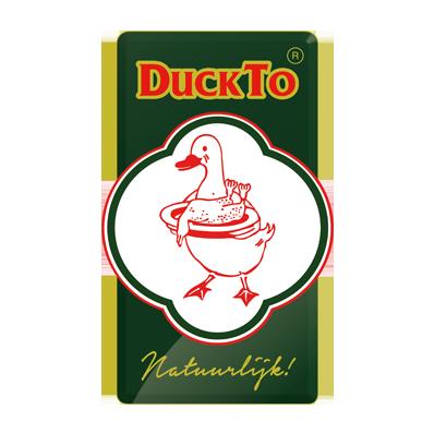 duckto2