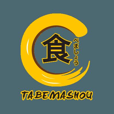 tabemashou