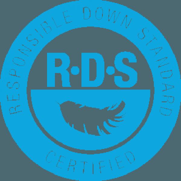 RDS-100.jpg-600x600